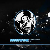 Chemical Ballet EP by SoogoWonk