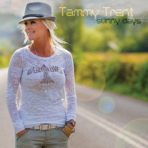 Sunny Days by Tammy Trent