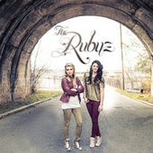 Diamond In The Rough by The Rubyz