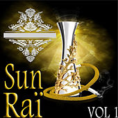 Sun Raï, Vol. 1 by Various Artists