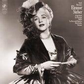 Verdi Heroines by Eleanor Steber
