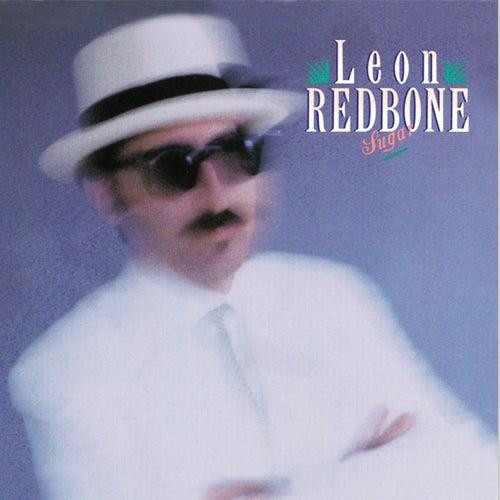 Sugar by Leon Redbone