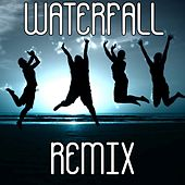 Waterfall (Remix 90) by Disco Fever