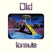 Formula by OLD