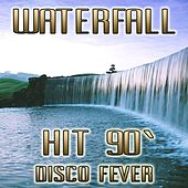 Waterfall by Disco Fever