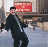 En Nueva York by Oscar D'Leon
