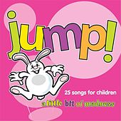 Jump! by Various Artists