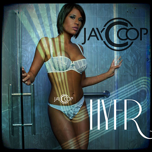 Hyfr by Jay Coop