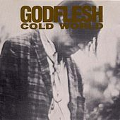 Cold World von Godflesh