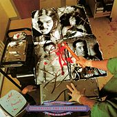 Necroticism - Descanting the Insalubrious by Carcass