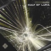 The Beyond von Cult Of Luna