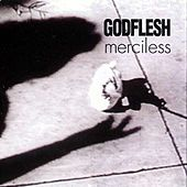 Merciless by Godflesh