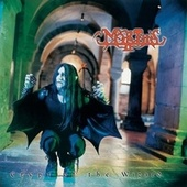 Crypt of the Wizard by Mortiis