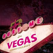 Bury Me in Vegas by Eskimo Callboy