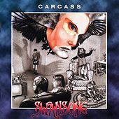 Swansong by Carcass
