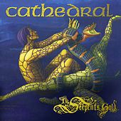 The Serpent's Gold by Cathedral