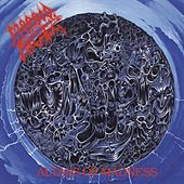 Altars of Madness by Morbid Angel