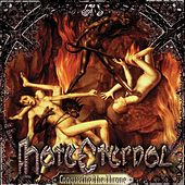 Conquering the Throne by Hate Eternal