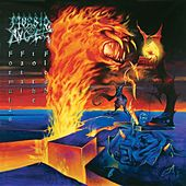 Formulas Fatal to the Flesh by Morbid Angel