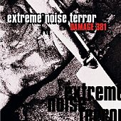 Damage 381 by Extreme Noise Terror
