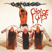 Choice Cuts by Carcass