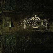 Some Kind of Heroin by Mortiis