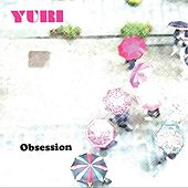 Obsession by Yuri
