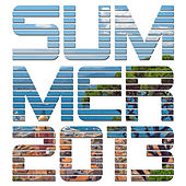 Summer 2013 - Classics by Various Artists
