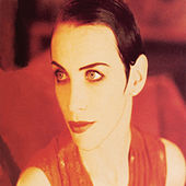 Dance Vault Mixes - Little Bird (2nd Set Of Mixes) by Annie Lennox