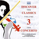 Discover the Classics, Vol.  3 by Various Artists