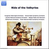Ride of the Valkyries by Various Artists