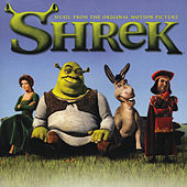 Shrek by Various Artists