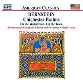 BERNSTEIN: Chichester Psalms / On the Waterfront by Various Artists