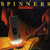 Labor Of Love by The Spinners