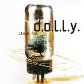 Plein Air by Dolly