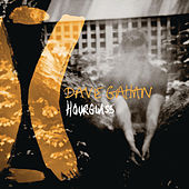Hourglass by Dave Gahan