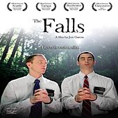 The Falls (Original Soundtrack) by Various Artists