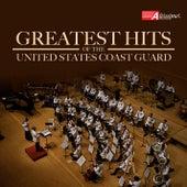 Greatest Hits of the United States Coast Guard Band by United States Coast Guard Band