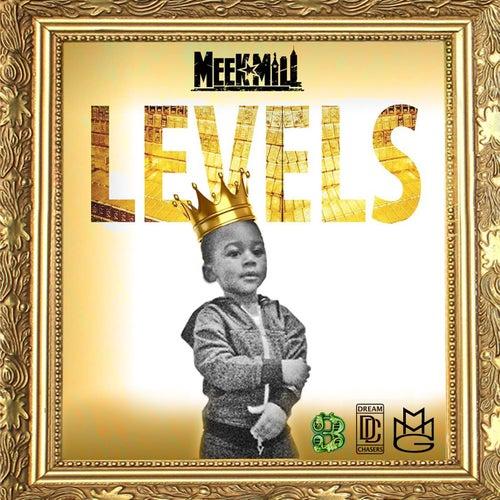 Levels by Meek Mill