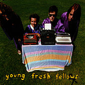 This One's For The Ladies by Young Fresh Fellows