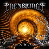 The Bonding by Edenbridge