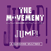 Jump! by The Movement