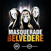Belvedere by Masquerade