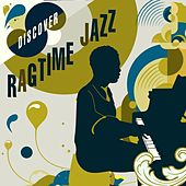 Discover Ragtime Jazz by Various Artists
