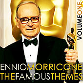 The Famous Movies Themes of Ennio Morricone, Vol. 1 by Ennio Morricone
