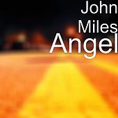 Angel by John Miles