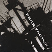 Concrete von Fear Factory