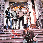 Changing Times by The Four Tops