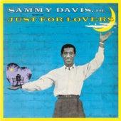Sammy Davis Jr. Sings Just For Lovers by Sammy Davis, Jr.