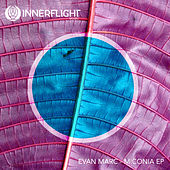 Miconia EP by Evan Marc